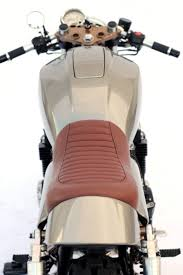 best 25 honda nighthawk ideas on pinterest honda bike price