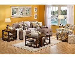 Sofa Mart Colorado Springs 192 Best Sofamart Images On Pinterest Rowing Living Room