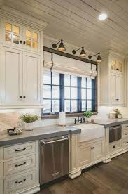 kitchen sink base cabinet menards farmhouse menards kitchen cabinets etexlasto kitchen ideas