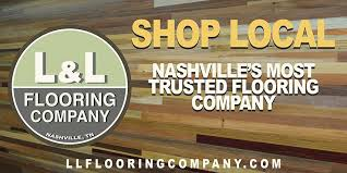 the l l flooring company home
