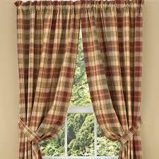 Saffron Curtains Country Drapes And Panel Curtains Saffron Drapery Panels 84