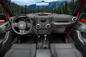 jeep compass interior 2015 jeep wrangler 2015 photo and video review price allamericancars org