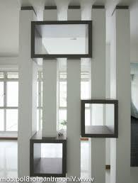 Office Room Divider Home Design 81 Charming Room Divider Ideas For Bedrooms