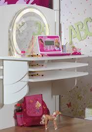 Schlafzimmer Spiegel Mit Beleuchtung Wellemöbel Gmbh Schminktisch Mit Spiegel Weiß Mit Beleuchtung