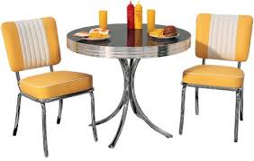 50 s diner table and chairs american 50s style diner tables to19 diner table retro diner
