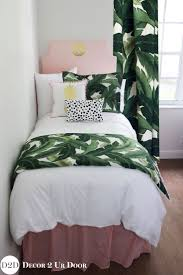dorm bedding for girls the 25 best dorm bedding sets ideas on pinterest college dorm
