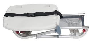 drive folding universal sliding transfer bench mobiliexpert com