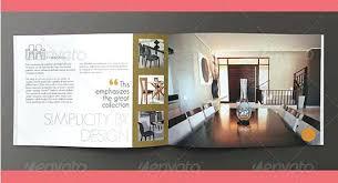 home interior catalogs interior design catalog 2 living room interior design catalogue