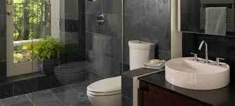 bathroom design help small bathroom design ideas for calgary beauty saunas and