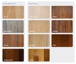 floor colors of bamboo flooring on floor bamboo flooring 12 colors