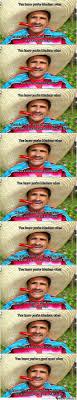 Mexican Meme Jokes - mexican jokes by nery meme center
