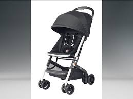 amazon black friday stroller 30k strollers sold at babies u0027r u0027 us amazon and other stores