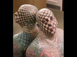 worst tattoo designs tattoodesignslive com youtube
