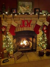 308 best mantels images on merry