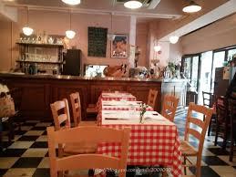 bouchon 騅ier cuisine 初秋京都 超值推薦 法國餐廳le bouchon emily s simple