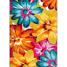 44 best rugs rugs rugs images on pinterest area rugs