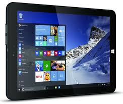 10 inch tablet black friday top 5 budget 10 inch tablets u2013 colour my learning