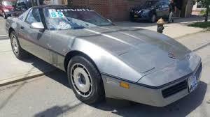 used corvettes nj and used chevrolet corvette in edison nj auto com