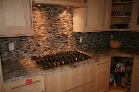 Choosing The Best Ideas For Kitchen Charming Backsplash In Kitchens Kitchen Backsplash