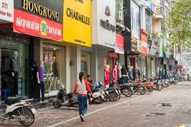 Somerset Mall Map Top 10 Best Shopping In Hanoi Great Places To Shop In Hanoi