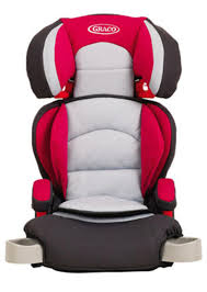 Most Comfortable Baby Car Seats Great Booster Car Seats For Big Kids Photo Gallery Babycenter