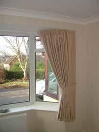 Bay Window Curtains Curtain Amazing Of Plastic Curtain Rails For Bay Windows