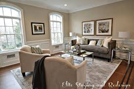 Whole House Color Scheme by Whole House Color Schemes Favorite Paint Colors Blog