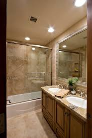 small traditional bathrooms small bathroom remodels bathroom traditional with accent tile border