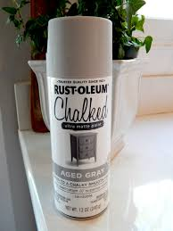 Rustoleum Spray Paint For Wood How To Spray Paint A Wooden Chair Best Home Ideas