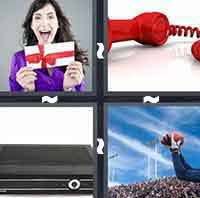 4 pics 1 word answers 8 letters 4 pics 1 word answers