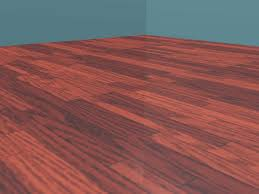 how to remove a red wine stain from hardwood floor or table floors