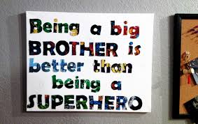 boys rooms decor imanada diy room superhero sign rilos mimi home