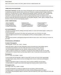 freelance resume template resume examples graphic design resume