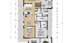 two story floor plan 3 story floor plans luxamcc org