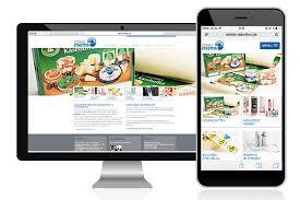 design stehle detail werbeagentur für mittelstand und typo3 internetagentur
