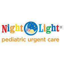 night light urgent care nightlight pediatric on the forbes america s best small companies list
