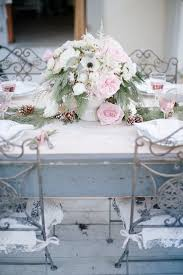 Shabby Chic Flower Arrangement by 1342 Best Shabby Vintage Chic Images On Pinterest Marriage