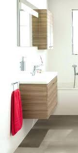 White Wooden Bathroom Furniture Bathroom Wooden Cabinets Small Bathroom Furniture Cabinet Small