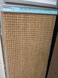 Home Depot Wool Area Rugs Cute Kitchen Rug Wool Area Rugs In Home Depot Sisal Rug