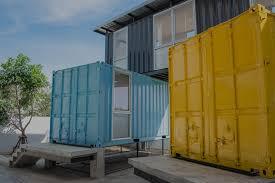 shipping storage container modifications u0026 customization k u0026k
