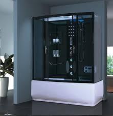 stylish steam shower units piquant steam shower units and steam wonderful steam shower units steam shower units 98641 at okdesigninterior splendid steam