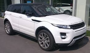 modified range rover evoque file land rover range rover evoque china 2013 03 04 jpg