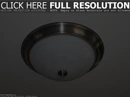 bathroom ceiling fans lowes bathroom decorations