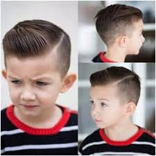 come over hair cuts for kids sweet salon 4 kids 207 photos 139 reviews hair salons 4734