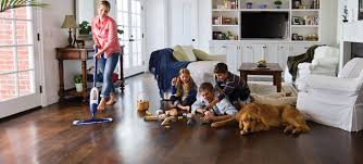 how to clean hardwood floors anthony cleaners