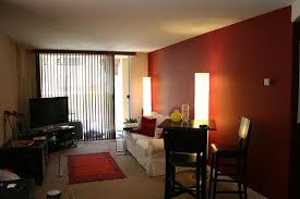 living room accent wall ideas how to paint