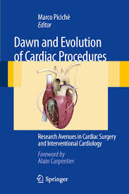 cheap cardiology surgery find cardiology surgery deals on line at