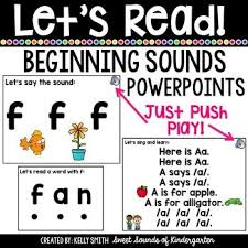 best 25 letter sound song ideas on pinterest sound song