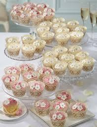 a wedding cake q u0026a with marks u0026 spencer love my dress uk