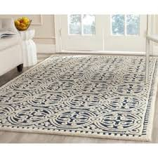 Square Area Rugs 10 X 10 10 U0027 X 10 U0027 Round Oval U0026 Square Area Rugs Shop The Best Deals For